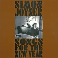 Simon Joyner When Will the Sun Rise Again