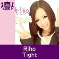 Riho Tight(HIGHSCHOOLSINGER.JP)