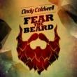 Andy Caldwell Fear the Beard