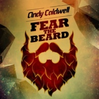 Andy Caldwell Fear the Beard (Original Mix)