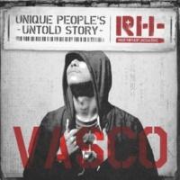 Vasco The Senior (老將) (Inst.)