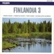 Various Artists Finlandia - Finnish Music 3