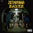 JUSWANNA BLACK BOX