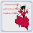 Cesare Gallino Hop-La, Hop-La