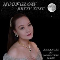 ベティゆず Moonglow