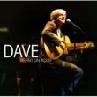 Dave Dave refait un tour (DMD)
