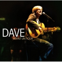 Dave Chair Inconnue Live