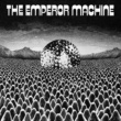 The Emperor Machine Space Beyond The Egg