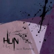 HLIN Remanent