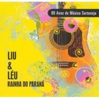 Liu & Léu Rainha do Paraná