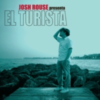 Josh Rouse I Will Live On Islands