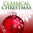 Various Artists Classical Christmas