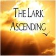 Andrew Davis The Lark Ascending
