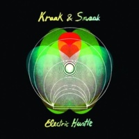 Kraak & Smaak My Synths Are The Bomb
