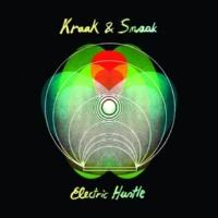 Kraak & Smaak Let's Go Back