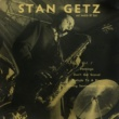 Stan Getz And Swedish All Stars Swedish All Stars Vol. 2