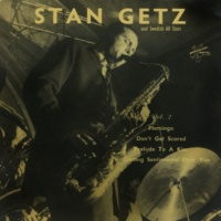 Stan Getz And Swedish All Stars Flamingo