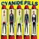 Cyanide Pills Still Bored