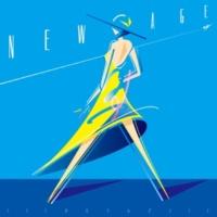 (((さらうんど))) Welcome to Brand New Age