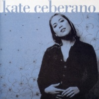 Kate Ceberano Brilliant Lies