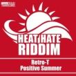 Retro-T Positive Summer