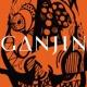 GANJIN Let it Go
