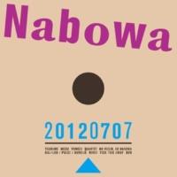 Nabowa 20120707
