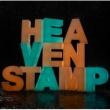 Heavenstamp HEAVENSTAMPiTunes以外のDSP