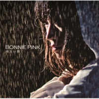 BONNIE PINK 冷たい雨(Instrumental)