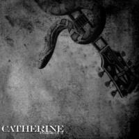 Catherine Turbulence