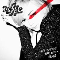 Uffie Pop The Glock [Mirwais Pop Remix]