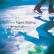 Tango for Four ミュージック・フロム・フィギュア・スケート  シーズン 10-11
