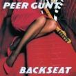 Peer Günt Backseat