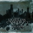 Lightless Moor The Poem - Crying My Grief To  A Feeble Dawn
