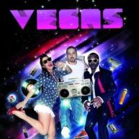 Vegas Mi Stamatas