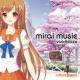 vividblaze Mirai Dance