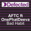 ATFC Bad Habit