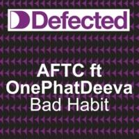 ATFC Feat. Lisa Millett Bad Habit (Spen & Karizma Piano Habit)