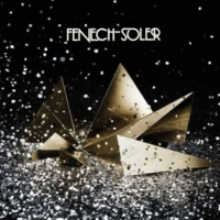 Fenech-Soler Stop And Stare