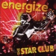 THE STAR CLUB ENERGIZE