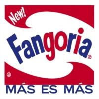 Fangoria Mas es mas (Kinky Roland Dreamscape Mix)