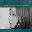 宍戸留美 CHERBOURG→BRIGHTON