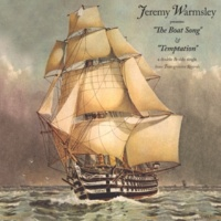 Jeremy Warmsley The Boat Song