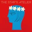 ヴァリアス The Star's Atelier