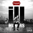 Plan B ill Manors (Deluxe Version)