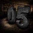 Various Artists 05 Riddim
