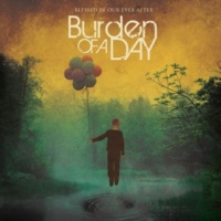 Burden Of A Day My Shelter