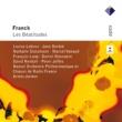 Armin Jordan Franck : Les Beatitudes