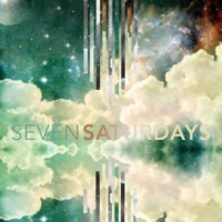 Seven Saturdays Southern Lights