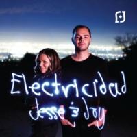 Jesse & Joy Adiós